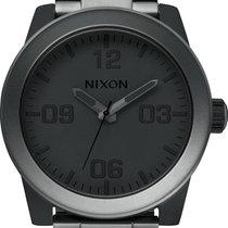 Nixon A346-1062 新的