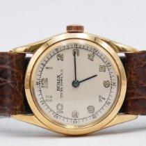 Rolex Oyster Precision 1938 occasion