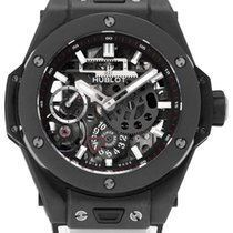 Hublot Big Bang Meca-10 Keramik 45mm Deutschland, Berlin