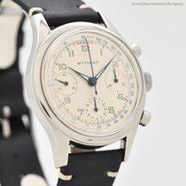 Wittnauer 6002/5 1960 gebraucht
