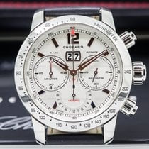Chopard 168998-3002 Mille Miglia Jacky Ickx Limited Edition...
