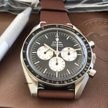Omega Speedmaster Professional - SPEEDY TUESDAY - Limited Edition