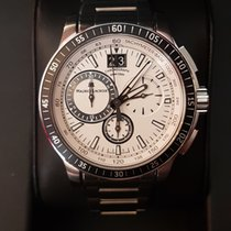 Maurice Lacroix MIROS CHRONOGRAPH NEW