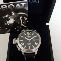 U-Boat Classico Limited Edition 45MM N.1729