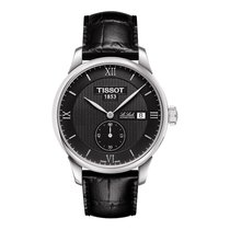 Tissot T-Classic Le Locle Automatic T006.428.16.058.01