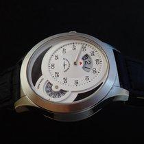 Zeno-Watch Basel Skeleton Limited Edition Mechanical Swiss...
