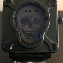 Bell & Ross BR 01-92-S Airbourne Limited Edition