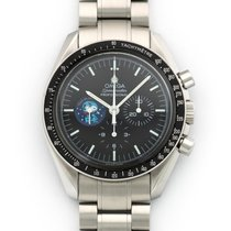 Omega Speedmaster Moonwatch Snoopy Award Ref. 3578.51.00