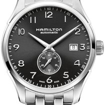 Hamilton Jazzmaster Maestro H42515135 2019 new