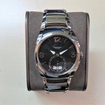 Parmigiani Fleurier Tonda PFC273-0001400-B00002 nuevo