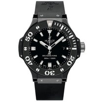 Hublot Big Bang King 312.CM.1120.RX pre-owned