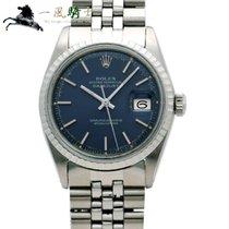 Rolex Datejust 1603 1971 rabljen