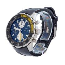 IWC Aquatimer Chronograph IW376702 2012 pre-owned