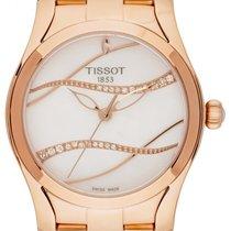 Tissot T-Wave T112.210.33.111.00 2020 new