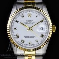 Rolex Datejust 16233 1996 occasion