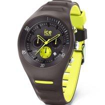 Ice Watch IC014946 nuevo