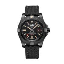 Breitling Avenger Blackbird 44 V17311101B1W1 2019 neu