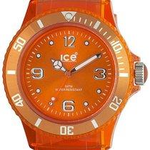 Ice Watch Plastic Quartz new