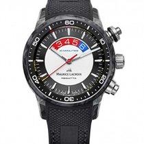 Maurice Lacroix Pontos S Regatta Limited Edition