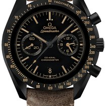 Omega Speedmaster Professional Moonwatch neu