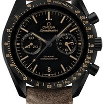 Omega Speedmaster Moonwatch Co-Axial Chronograph 311.92.44.51....