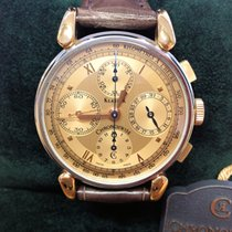Chronoswiss Classic CH7404 pre-owned