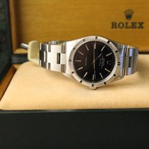 Rolex Air King 14010M Never Polished 2002
