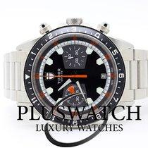 Tudor Heritage Chrono 70330N 2016 new