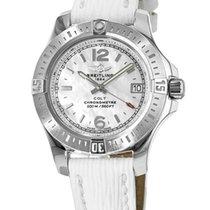 Breitling Colt Women's Watch A7738811/A770-235X