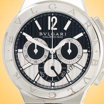 f950e012b0ea Prices for Bulgari Diagono watches   prices for Diagono watches at ...