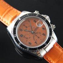 f5357b7b192 Tudor Tiger Prince Date - Todos os preços de relógios Tudor Tiger ...