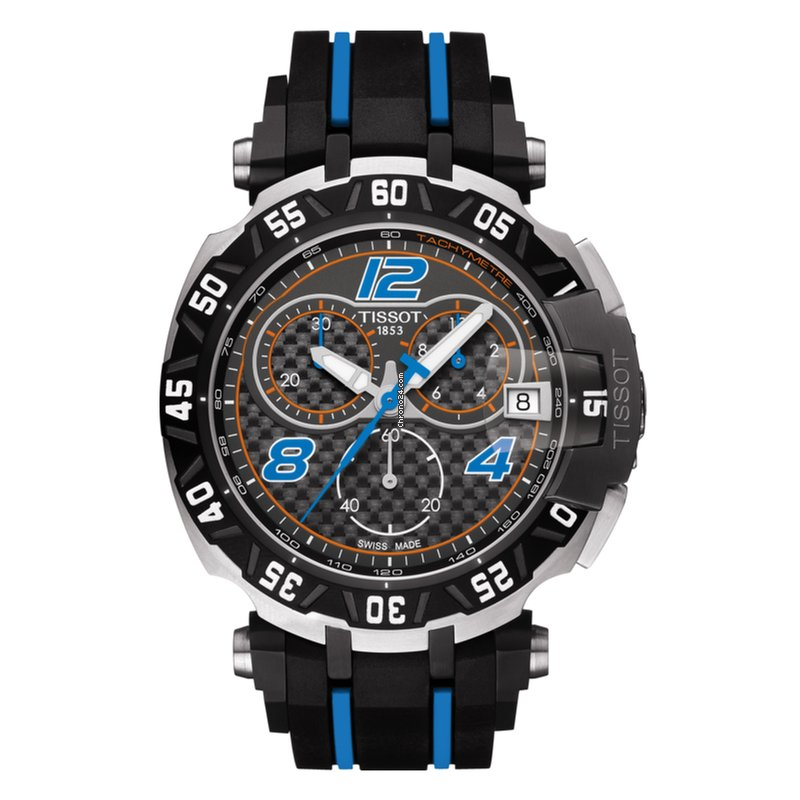3f26646c582f Relojes Tissot - Precios de todos los relojes Tissot en Chrono24