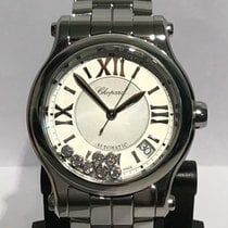 Chopard Happy Sport 278559-3002 nov