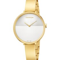 05e96f553cde Precios de relojes ck Calvin Klein mujer