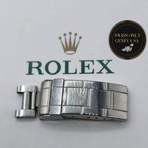 Rolex Submariner 5512/ 5513/ 1680/ 5514 1991 occasion