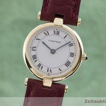 Cartier 1995 rabljen