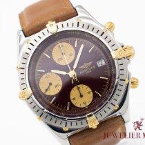 Breitling Chronomat B13048 gebraucht