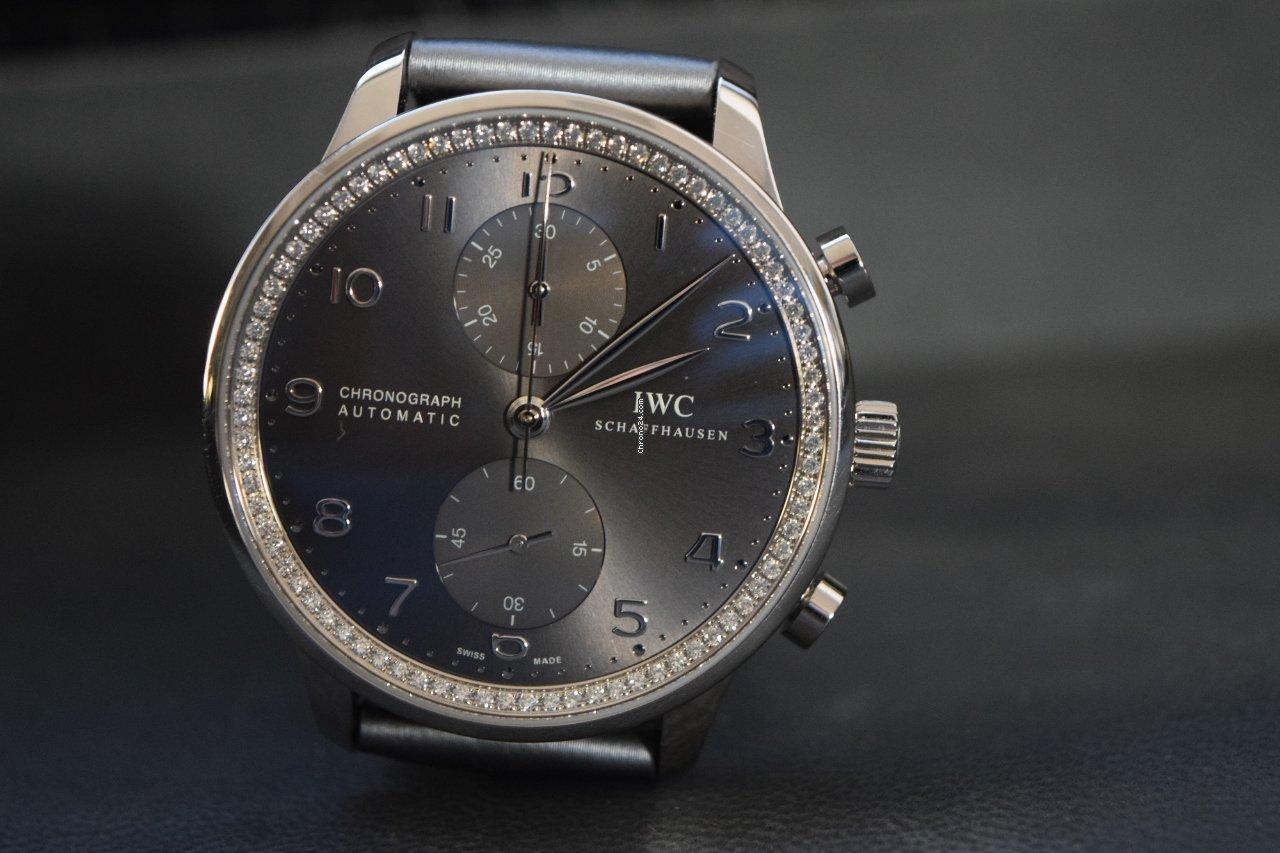 Iwc продать часы кемерово часы в квартира сутки сдам