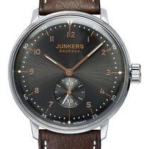 Junkers Bauhaus 6030-2