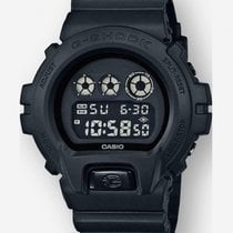 Casio G-Shock 2010 nov