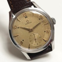 Omega 2639 1952 occasion