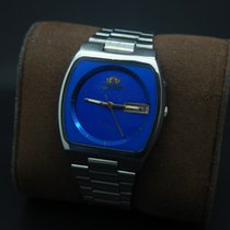 Orient Steel 35mmmm Automatic pre-owned