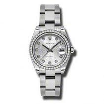 Rolex Lady-Datejust 178384 SJDO nuevo