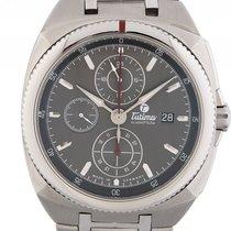 Tutima Saxon One 6420-01 nuevo
