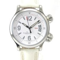 Jaeger-LeCoultre Master Compressor Lady 148.8.60