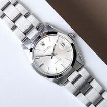 Rolex Oysterdate Precision Ref. 6466