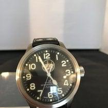 Zeno-Watch Basel 8554U-A1