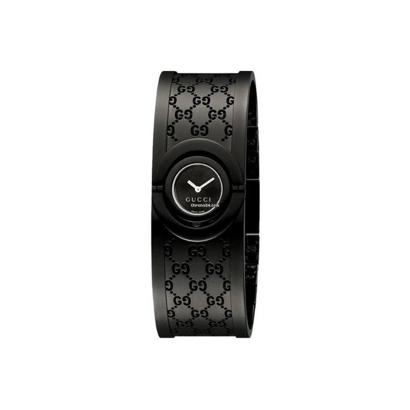 78561309cfd Gucci Twirl - all prices for Gucci Twirl watches on Chrono24