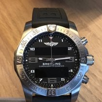 Breitling Exospace B55 Connected EB5510H1/BE79 2016 usados