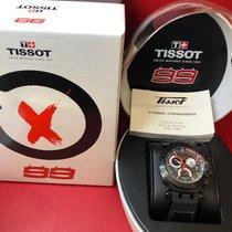 Tissot Quartz 2018 nouveau T-Race